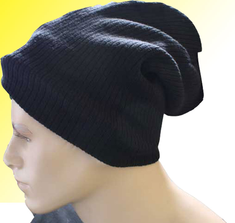 Buy low price, high quality black sock hat with worldwide shipping on shopnow-jl6vb8f5.ga